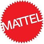 Настолна игра - Издател Mattel