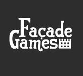 Настолна игра - Издател Facade Games