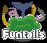 Настолна игра - Издател Funtails