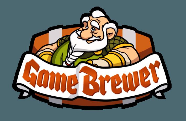Настолна игра - Издател Game Brewer