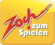 Настолна игра - Издател Zoch Verlag