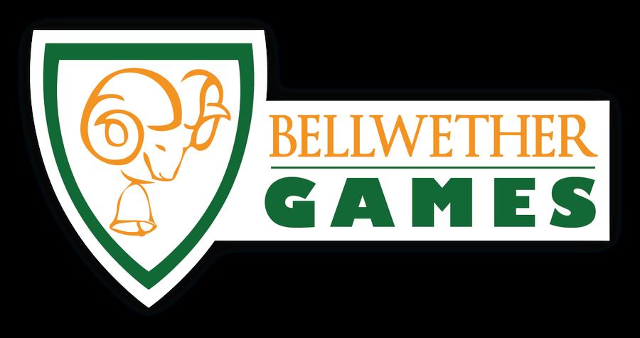 Настолна игра - Издател Bellwether Games