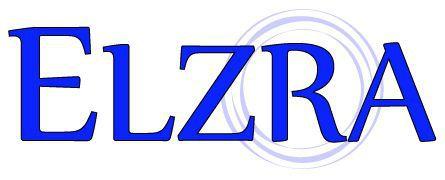 Настолна игра - Издател Elzra Corp. (Elzra)