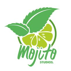 Настолна игра - Издател Mojito Studios