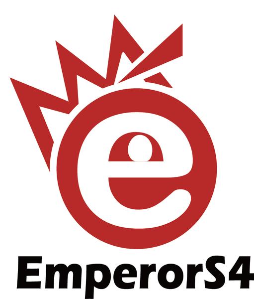 Настолна игра - Издател EmperorS4