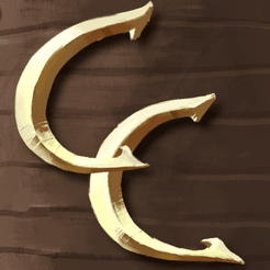 Настолна игра - Издател Crimson Company