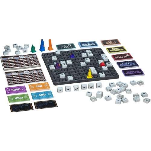 Acquire (Revised Edition) - настолна игра
