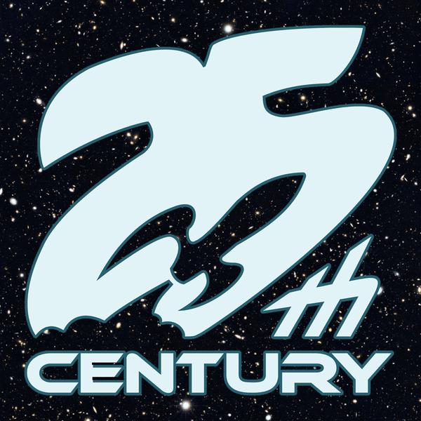 Настолна игра - Издател 25th Century Games