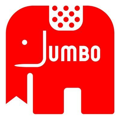 Настолна игра - Издател Jumbo