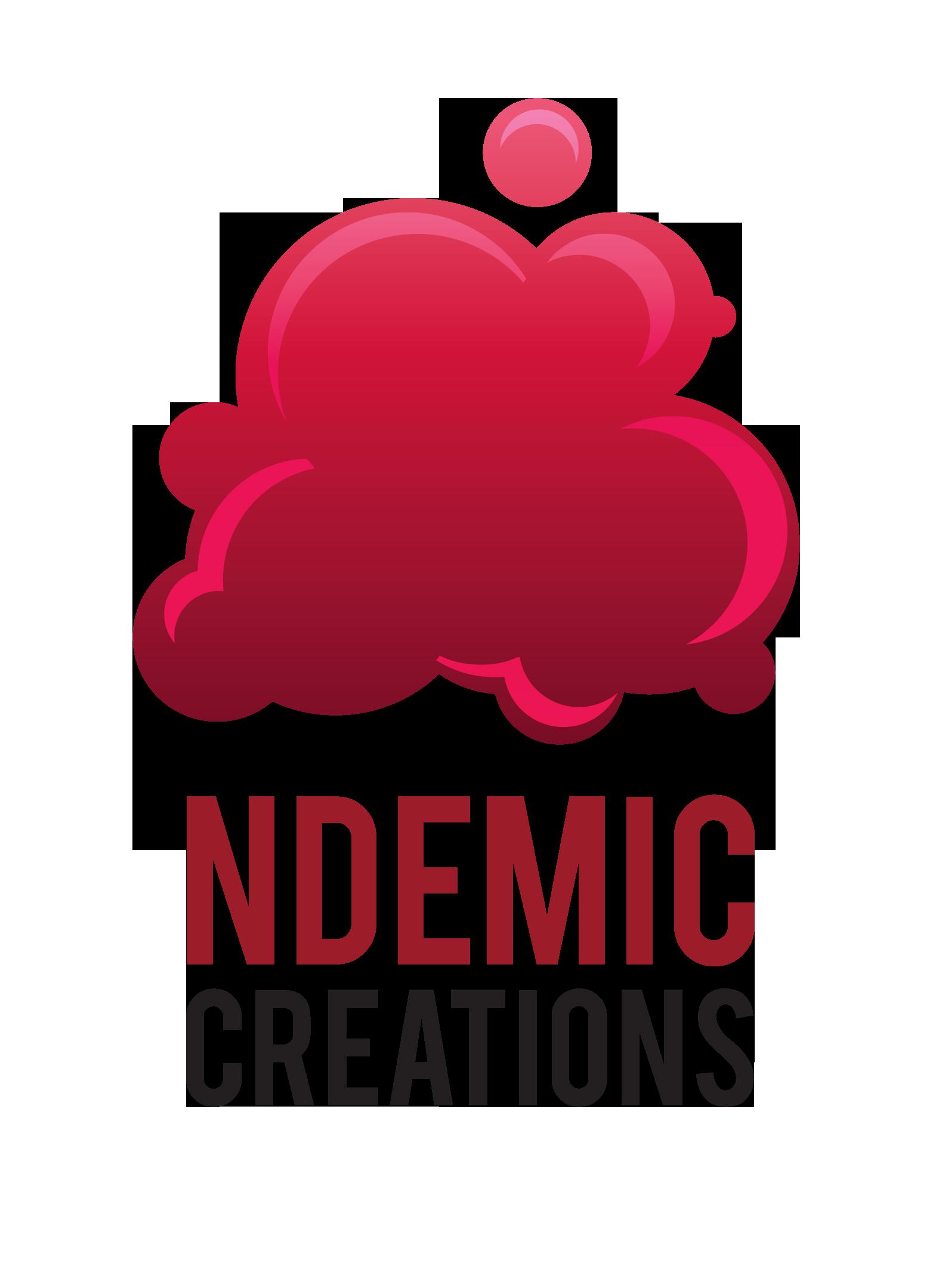 Настолна игра - Издател Ndemic Creations