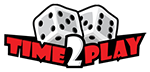 time2play logo